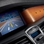 Ar visada verta pasitikėti navigacine įranga? Keli naudingi patarimai…