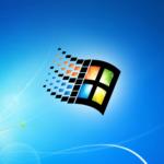 """20 naudingų """"Windows"""" patarimų – ir naujokams, ir """"veteranams"""""""