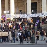 Kas liks galioti, jei Lietuva neratifikuos ACTA