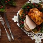 Advento, šv. Kūčių ir Kalėdų valgiai bei gėrimai (III dalis)