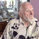"""Albinas Kurtinaitis: """"Senasis lietuvių tikėjimas. Dievai ir dievaičiai"""""""