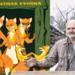 """Kazimieras Juraitis: """"Lapių gudrumėliai arba turto užgrobimo būdai lietuviškai"""""""