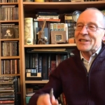 """Profesorius Algirdas Degutis: """"Liberalizmas. Mirtinai pavojinga ideologija"""""""