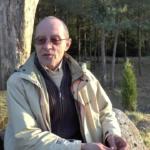 """Profesorius Algirdas Degutis: """"Tremtyje mus vadino fašistais, Lietuvoje – maskoliais"""""""