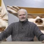 """Kazimieras Juraitis: """"Kas yra SMEGENYS, PROTAS, remiantis visų kalbų prokalbe – lietuvių kalba"""""""