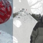 Ąžuolas Jonas Vasario 16-ą (2018 02 16)