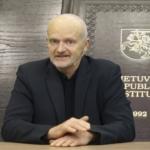 """""""Alternatyva Lietuvai"""" ateinantiems prezidento rinkimams"""