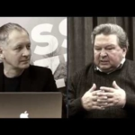 """""""Lietuvos geležinkelių"""" reforma kelia daug klausimų"""