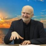 Krikščionybė, remiantis ŽODŽIU