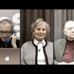 N. Sadūnaitė parašė laišką D. Trampui | PressJazz pokalbiai