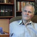 Paskutinio lietuviško banko sunaikinimas