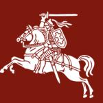 Apie ką byloja Lietuvos herbas?