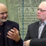"""Lietuvių kultūros """"optimizavimas"""", Lietuvoje naikinant baltistiką"""