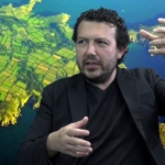 Egzotiškiausias Lietuvos teisininkas – Sarko advokatas profesorius Stanislovas Tomas