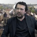 Juozas Maksimavičius kalinamas neteisėtai