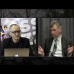 Siekiama, kad Lietuvoje būtų išslaptinti įslaptinti KGB'istai