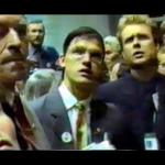 Diskusijos – Sąjūdžio steigiamasis suvažiavimas (1988 10 23)