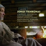 """Jonas Trinkūnas: """"Tobuliausia religija yra pirmapradė"""""""