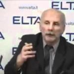 Rolandas Paulauskas – Apie sąjūdį po 20 metų