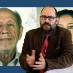 Sąmokslo teorijos – nuodas protui