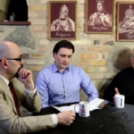 """Stefan Korte: """"Alternatyva Vokietijai"""" nėra vieno klausimo partija"""