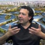 Astana ir egzotiškos ofšorinės zonos