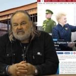 Cžv Kalėjimas, JT ir Monakas