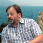 Dmitrijaus Džangirovo vizitus į Lietuvą pabandė sužlugdyti chuliganai