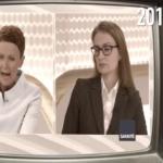 Lietuvos politikos avys ir toliau bliauna savo