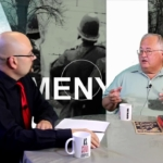 """1939 Lenkijos katastrofa ir """"visiško nekaltumo"""" mitas"""