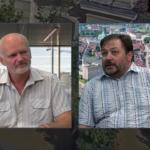 Baltarusija – artimiausi, bet nepažįstami kaimynai