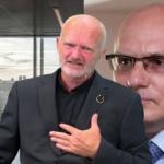 Lietuviška mafija savo egzistavimą įrodo pati