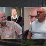 Žurnalistai K. Juraitis ir A. Drižius: pokalbis apie teisėjus