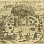 Perkūno šventykla Vilniuje