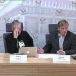 Dėl Lietuvos tarptautinių įsipareigojimų nevykdymo ir apkaltos