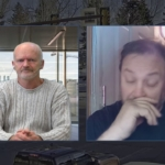 Egidijus Baltušis: Anglijoje darbo daug