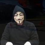 Anonimous Lithuania. 9/11 žmonių programavimas.