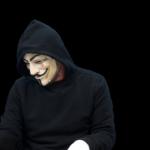 Anonimous Lithuania 3. NASA falsifikacijos ir kitos klastotės.