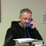 Už nelegalų V. Adamkaus kalėjimą baudos Lietuva nemoka