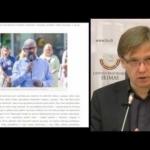 Kaip Lietuva saugo ir atiminėja mūsų vaikus