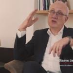 G. Nausėda, I. Šimonytė ir Lietuvos bankas bankų krizės metu