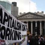Aktualiausia tema: visiška kapitalizmo krizė 2020