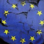Prasidėjo operacija Q Štormas – ES pabaiga 2020