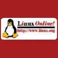 Egzistuojančios atvirojo teksto programinės įrangos duomenų bazės