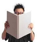 Atvirojo teksto programinės įrangos bibliografija
