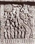Klasikinė indų astrologija (jyotiša vidya)