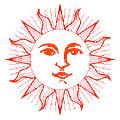 Astrologija Lietuvoje