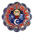 Zodiakas - Žmonijos istorija