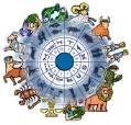 Apie senojo Zodiako kilmę