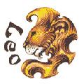Horoskopas keliaujantiems: Liūtas